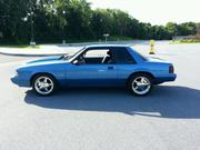 1987 ford 1987 - Ford Mustang