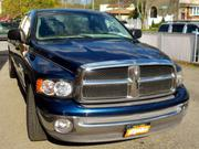 Dodge Only 135750 miles