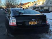toyota prius Toyota Prius Touring Hatchback 4-Door